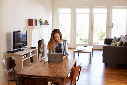Three tips to manage remote staff in recruitment