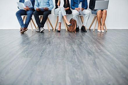 How an ATS can help to increase diversity in your recruitment